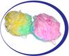 Мочалки банные