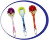 Щетки кухонные