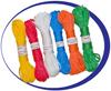 Веревка бельевая